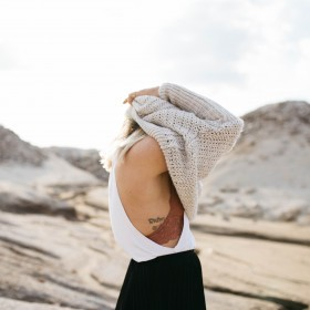 Women's Lingerie & Underwear