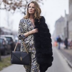 Women's Coats