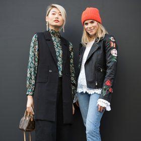 Women's Waistcoats