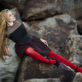 Women's Tights & Stockings