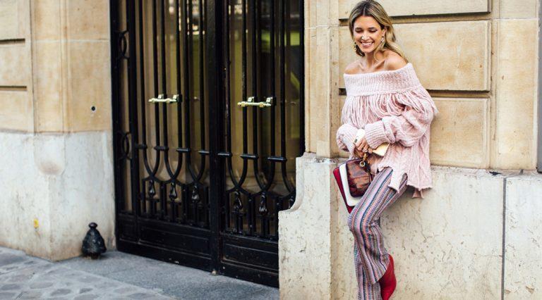 Vogue Online Shopping Night - The Best Deals
