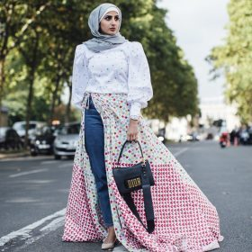 3 Tips for muslim clothing for Eid celebrations