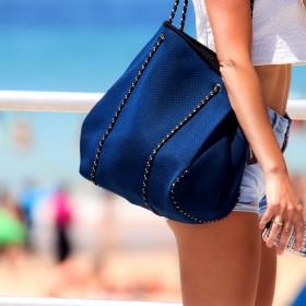Women's Shopper & Tote Bags