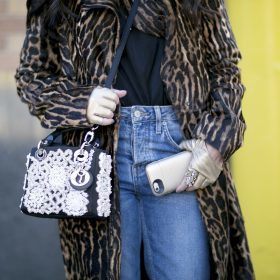 Animal print clothing favourites