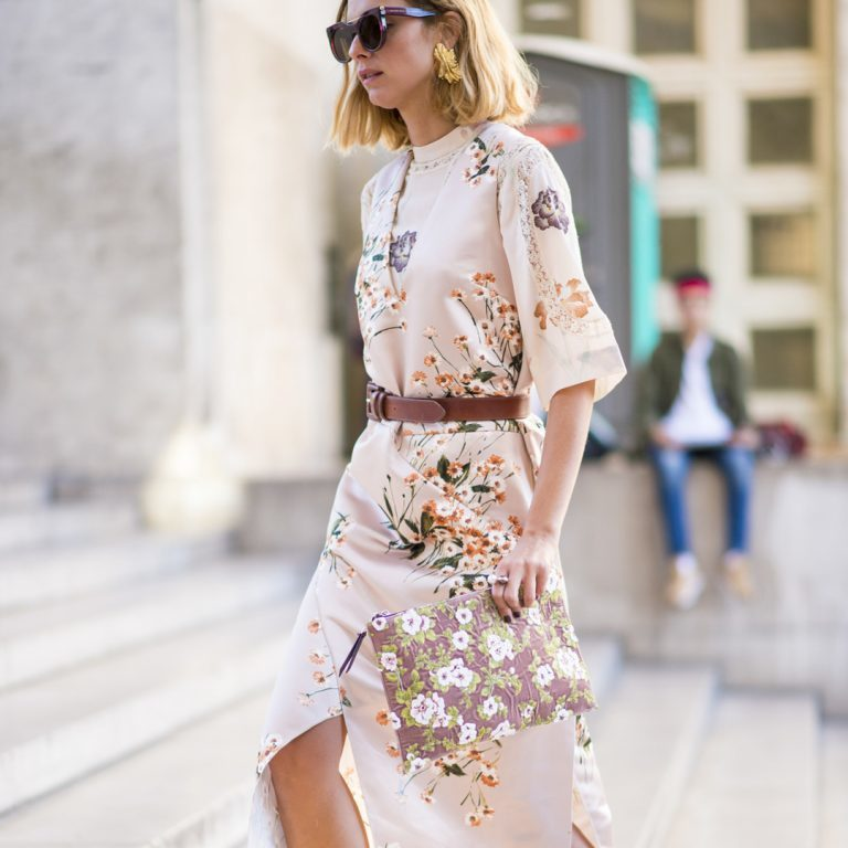 melbourne cup dresses