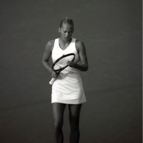 Women's Sport Skirts & Dresses