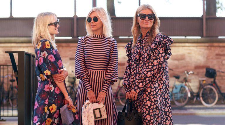 Australian Fashion Designers To Support Fashiola