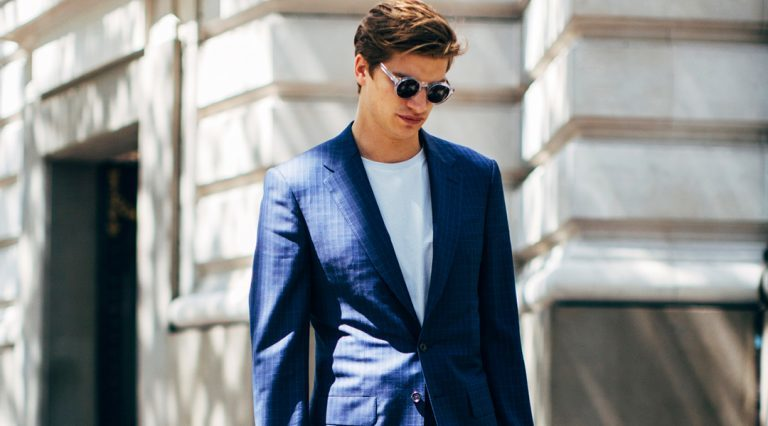Men's Summer Style 2018/2019 | Fashiola com au