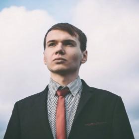 Men's Neckties