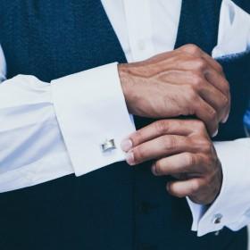 Men's Cufflinks