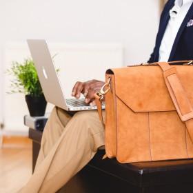 Men's Laptop Bags