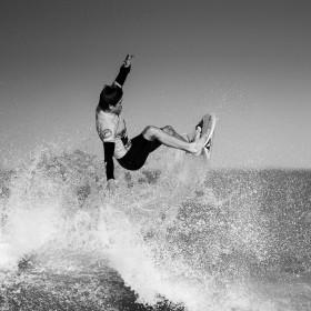 Men's Surf Clothing