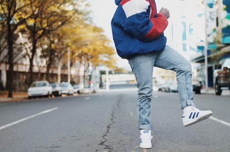 Men's Trends: 2019 Sneaker News
