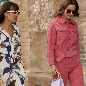3 First Day of Spring Looks for 2019 You'll Want to Copy