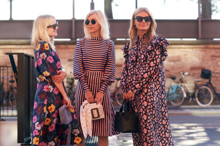 These Australian brands are seriously good right now