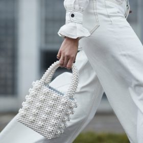 A Guide to the bags you're seeing all over Instagram