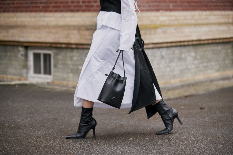 Your search is over: All the most stylish ankle boots right now-612