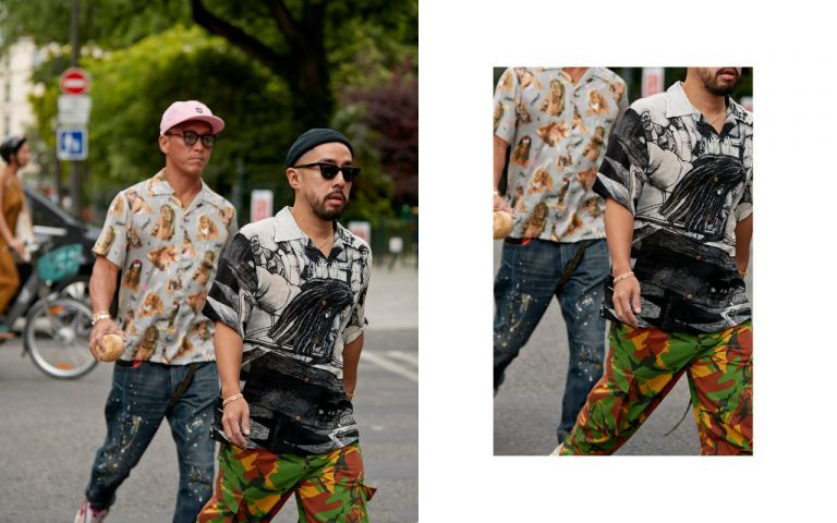 5 Fashion Tips for men we can learn from Streetstyle-616