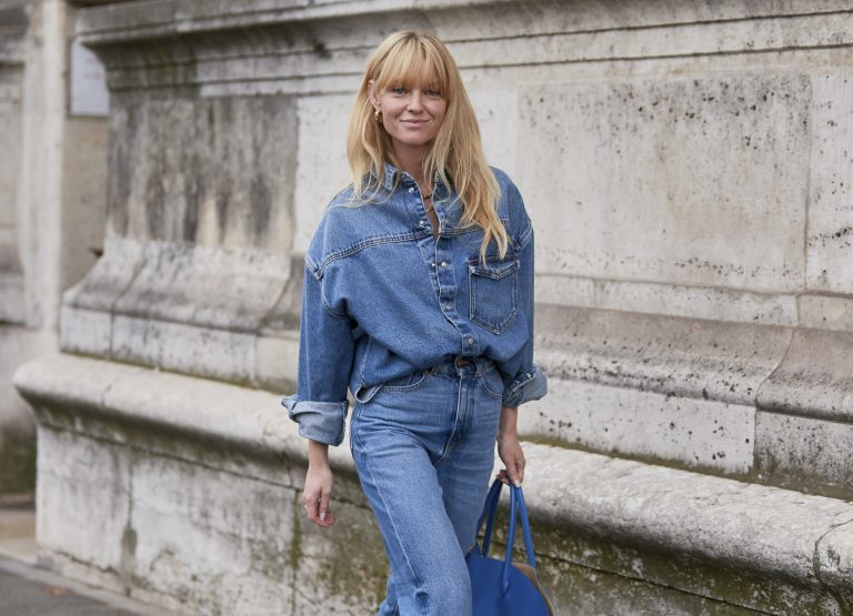 6 Unexpected Wardrobe Staples You Can Wear All Year-621