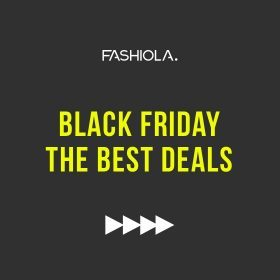 The Best Black Friday Deals 2019