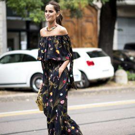 Women's Dresses