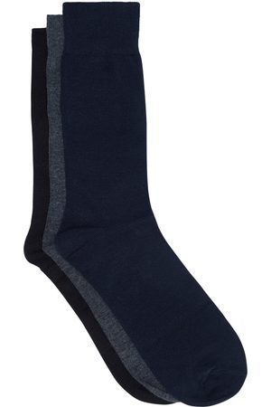 Yd. Men Socks - Bamboo Dress Socks Assorted One