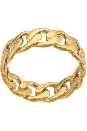 Nialaya Round chain ring