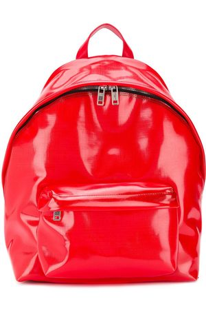 Givenchy PVC backpack