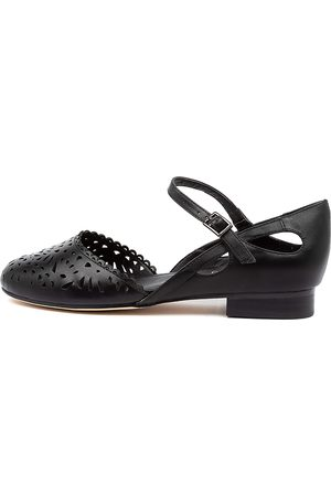 I LOVE BILLY Arigas Il Shoes Womens Shoes Casual Flat Shoes