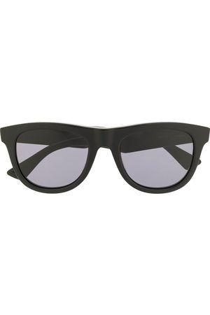 Bottega Veneta Sunglasses - The Original 01 sunglasses