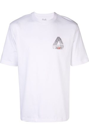 PALACE Logo T-shirt