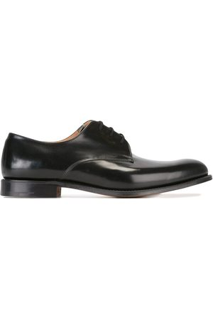 Church's Men Loafers - Classic Derby shoes