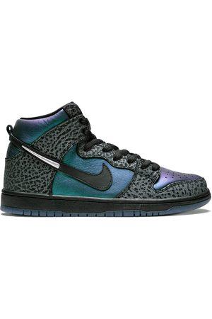 Nike Men Sneakers - SB Dunk High Pro QS sneakers