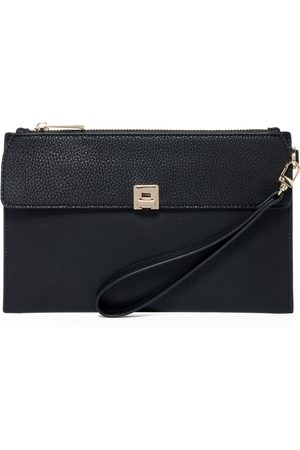 Forever New Ilaria Zip Top Pouch