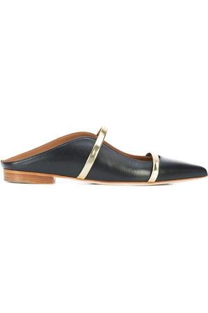 MALONE SOULIERS Women Ballerinas - Maureen flat shoes