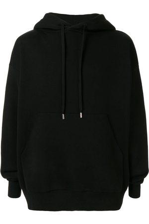 Caban Men Hoodies - Drawstring hoodie