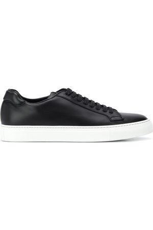 Scarosso Low-top sneakers