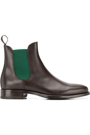 Scarosso Men Boots - Giancarlo boots