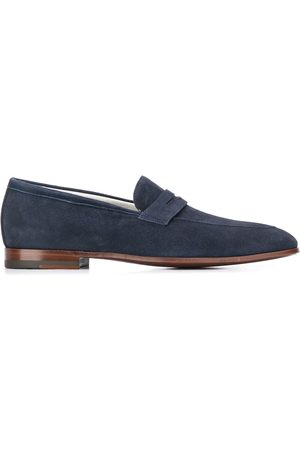 Scarosso Slip-on Marzio loafers