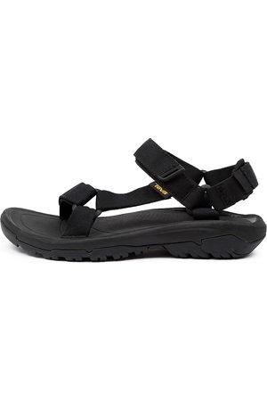 Teva Hurricane Xlt2 Mns Tv Sandals Mens Shoes Casual Sandals Flat Sandals