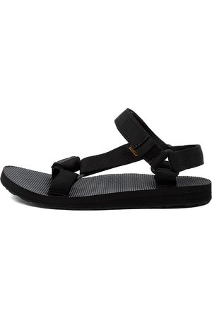 Teva Original Uni Mns Tv Urban Sandals Mens Shoes Casual Sandals Flat Sandals