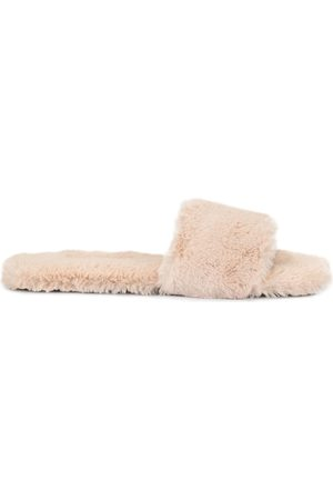 SENSO Women Shoes - Idella slippers