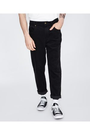 Insight Switch Cord Pant