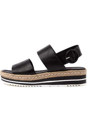 I LOVE BILLY Attica Il Sandals Womens Shoes Casual Sandals Flat Sandals