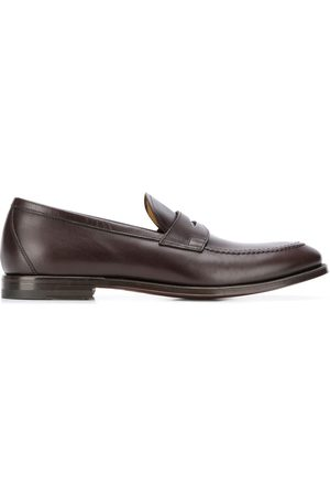 Scarosso Men Loafers - Stefano Marrone loafers
