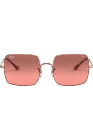 Ray-Ban Women Sunglasses - 1971 square-frame sunglasses