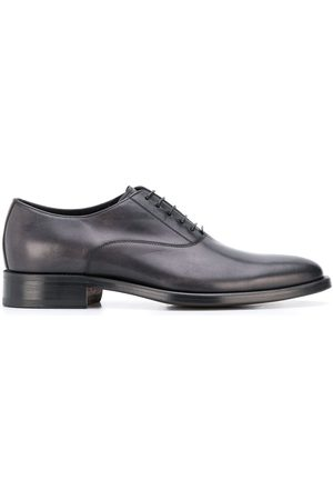 Scarosso Marco Oxford shoes