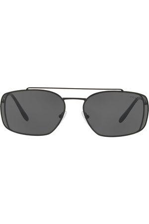 Prada Men Sunglasses - Catwalk sunglasses