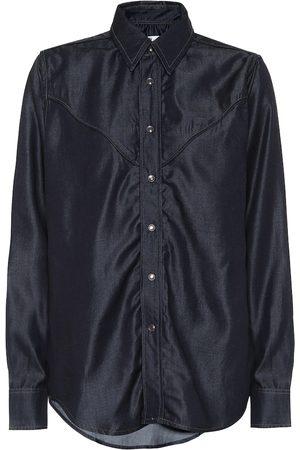 Eytys Dallas shirt