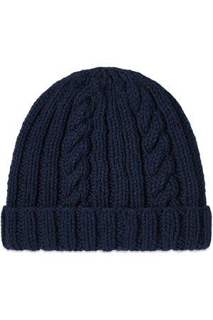 Inverallan Aran Hat